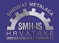 01-SMH-IS_logo_150