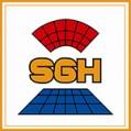 02-SGH_logo_150