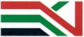 04 EKN logo