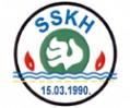 06 SSKH_logo