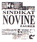 08 sindikat novine_logo