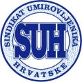 09 SUH_logo