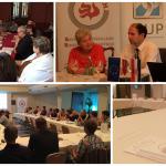 Regionalne radionice o znanjima i vještinama kolektivnog pregovaranja